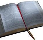 White Bible 210x140