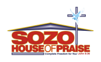 Sozo Ministries International